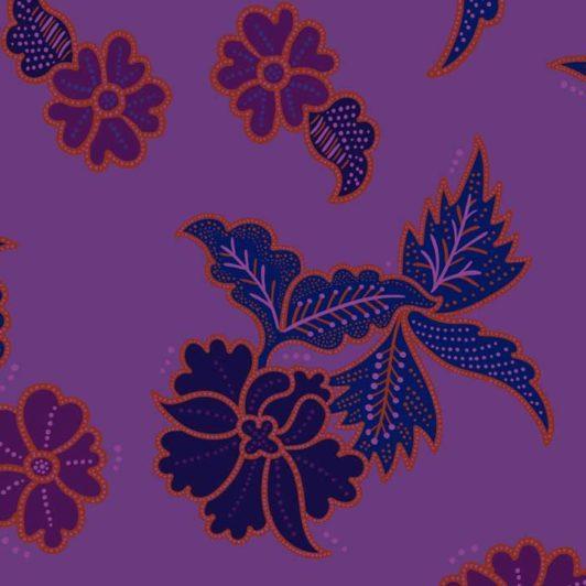 batik_purple